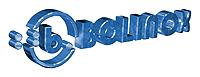 Bolinox Logo